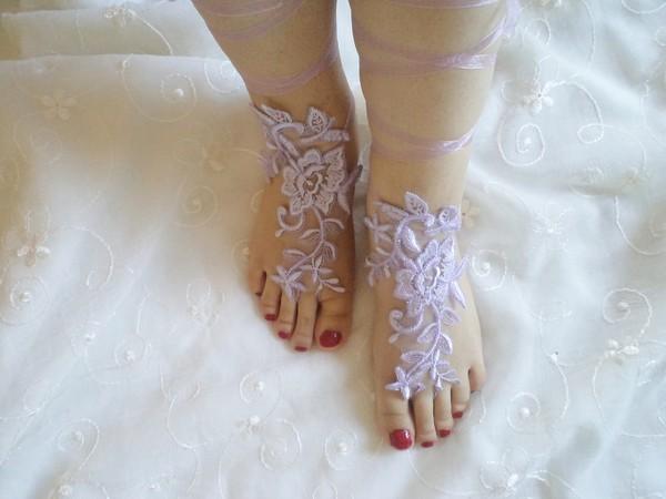 shoes sandals spring fashion bridesmaid