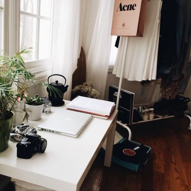 Blouse Home Decor Tumblr Classy Home Decor Table Help Me Pla Home Decor