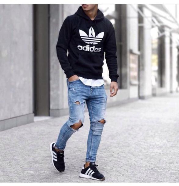 jeans mens pants mens jeans