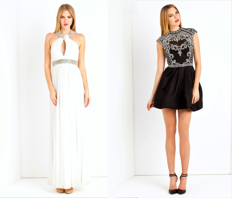 Celebrity-Inspired Boutique For Women - Wag World   Online Boutique For Women