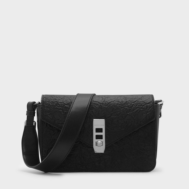 satchel bag satchel bag black