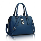 bag,shoulder bag,handbag,blue,fashion bag,messenger bag,crossbody bag