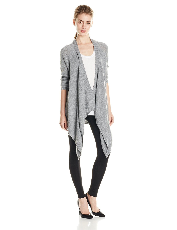 Bcbgmaxazria women's pamella sweater at amazon women's clothing store: