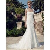 dress,a line prom gowns,dresses evening,black dress,aesthetic square,bridal lingerie