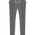 ROMWE | Black Harem Elastic Pants, The Latest Street Fashion