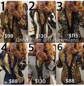 top,vintage,versace,gold chain,gold,black,silk shirt,silk
