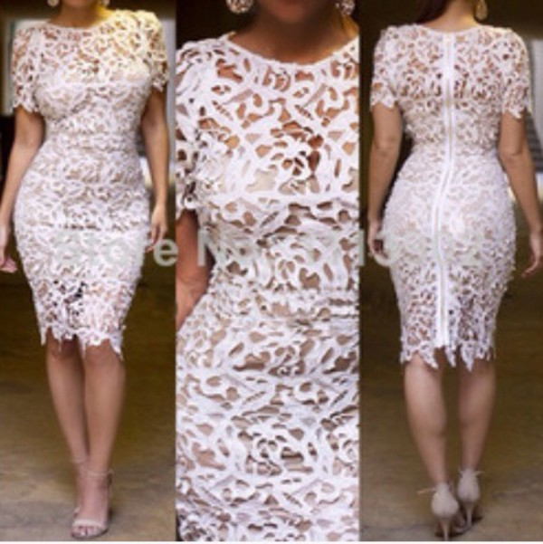 dress lace dress nude dress pencil dress