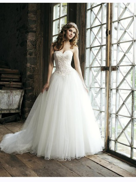 Dress 2015 Wedding Dresses Bridal Gown Bridal Dresses