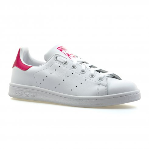 Adidas originali adidas originali junior e 'stan smith dei formatori