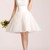 Cute White Short Lace Prom Dress with Pearl Mesh Top KSP239 [KSP239] - £110.00 : Cheap Prom Dresses Uk, Bridesmaid Dresses, 2014 Prom & Evening Dresses, Look for cheap elegant prom dresses 2014, cocktail gowns, or dresses for special occasions? kissprom.co.uk offers various bridesmaid dresses, evening dress, free shipping to UK etc.