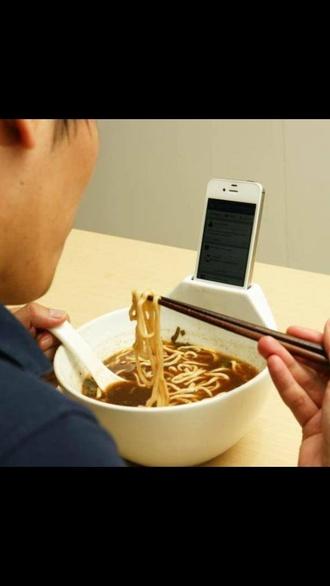 home accessory lifestyle technology geek nerd kitchen