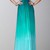 Omber Sweetheart Long Flowing Prom Dresses KSP286 [KSP286] - £108.00 : Cheap Prom Dresses Uk, Bridesmaid Dresses, 2014 Prom & Evening Dresses, Look for cheap elegant prom dresses 2014, cocktail gowns, or dresses for special occasions? kissprom.co.uk offers various bridesmaid dresses, evening dress, free shipping to UK etc.