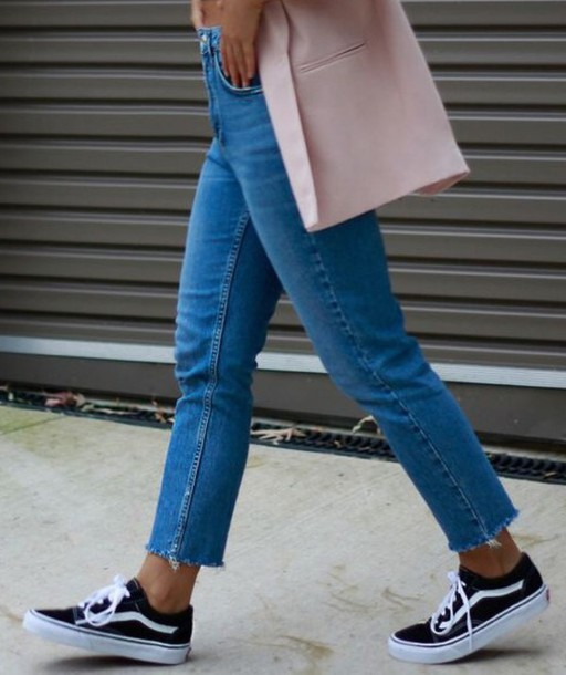 50225c334af16 Find Out Where To Get The Jeans