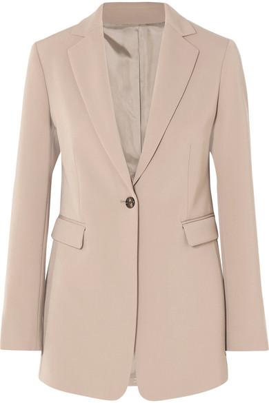Joseph - Lorenzo wool-blend blazer