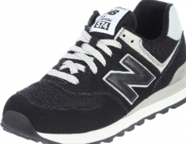 shoes new balance sneakers baskets
