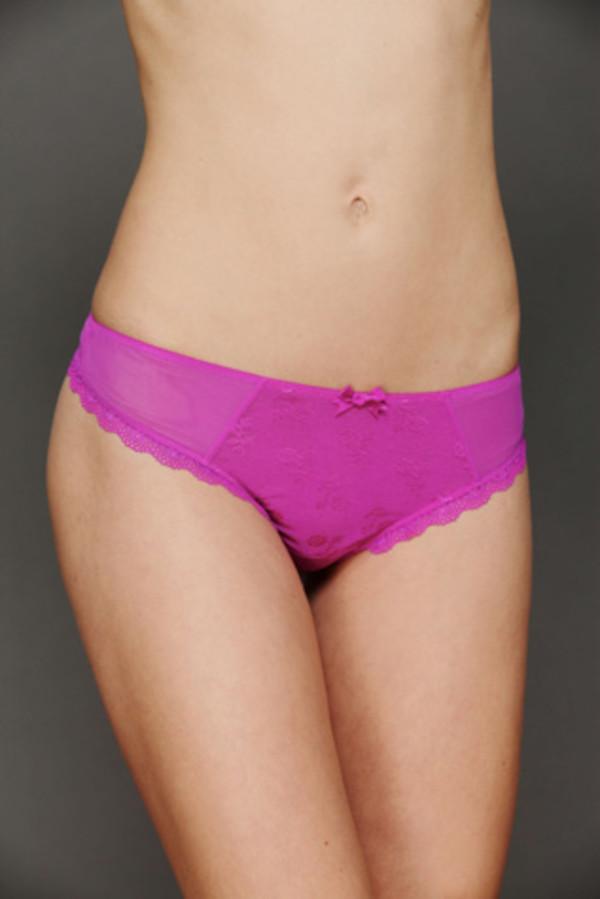 apparel accessories clothes underwear socks