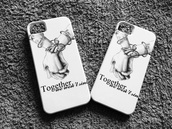 phone cover,one direction,love quotes