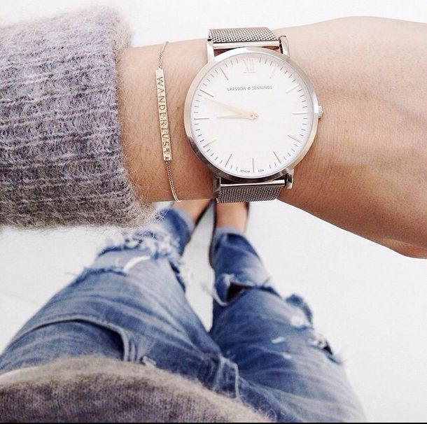 jewels watch watch bracelets women watches cute watch cardigan gold bracelet hipster jewelry larsson and jennings wanderlust wanderlust bracelet wanderer gold bracelet wanderer bracelet