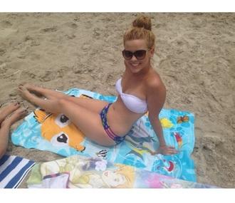 swimwear summer cute bottoms