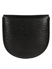classic,purse,bag