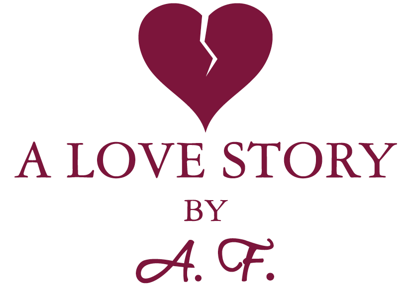 Home / A LOVE STORY By AF