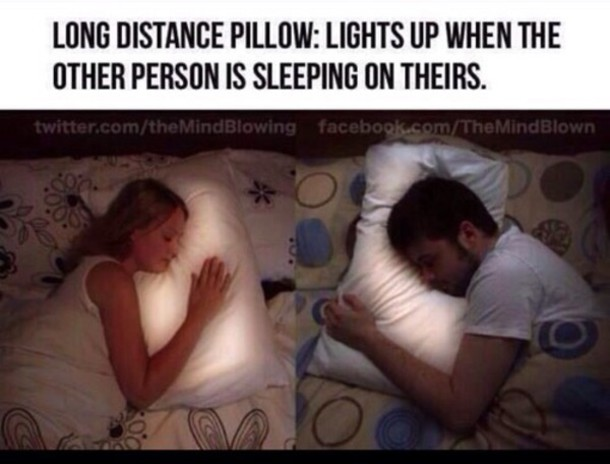 pajamas long distance pillow white pillow pillow