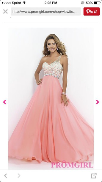 dress skirt prom dress sexy prom dress long gowns long prom dress