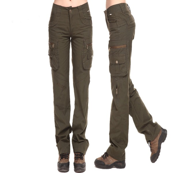 green cargo pants love these pants