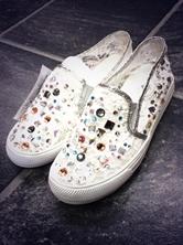 Deja Boutique. shoes