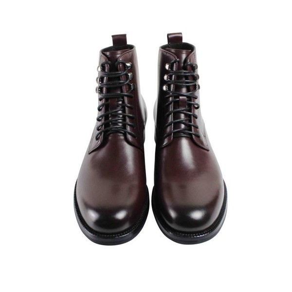 shoes footwear