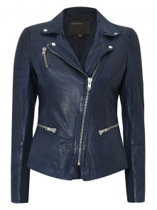Buy muubaa biker jackets
