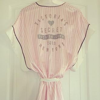 pajamas robe