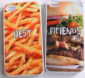 phone cover iphone cover tumblr grunge bff