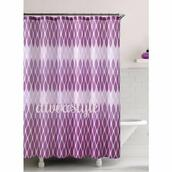 home accessory,divva style,divvastyle,home decor,free shipping,bath,bed and bathk,shower curtain