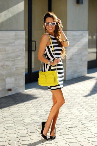 hapa time shoes jewels sunglasses bag dress