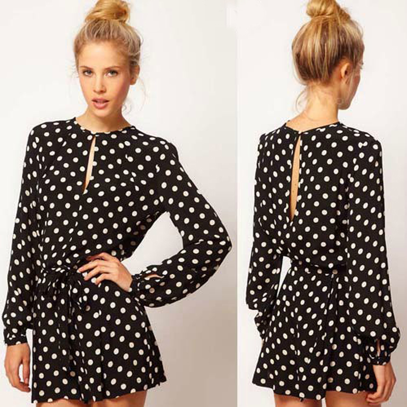Girl Chiffon See Through Skirt Sheer Side Split Black Maxi Long Skirts Hot Sell | eBay