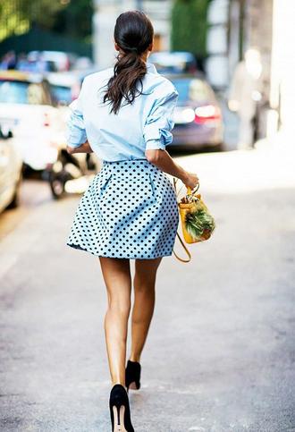 lauren conrad jewels blogger jacket blouse