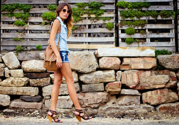 the marcy stop sunglasses bag jewels shoes