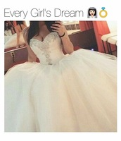 dress,bedazzled,quinceanera dress,quincenera,white,white dress,pink dress,pink