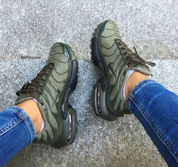promo code 1d6ca 80341 nike air max plus junior