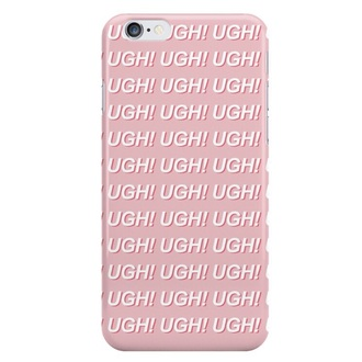 phone cover tumblr aesthetic pastel the 1975 logo typography wall art