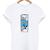 Pocky t-shirt - mycovercase.com