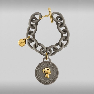 OPS Tresor 1 coin 06