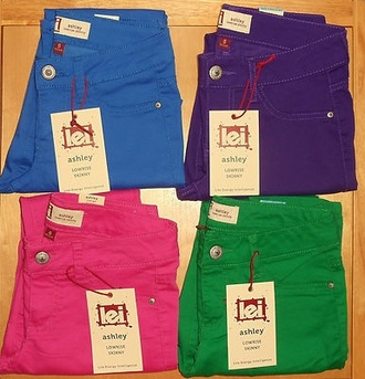 jeans pants skinny pants lei