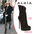 Buy Azzedine Alaia Designer Shoes & Heels Online - ShoeRazzi
