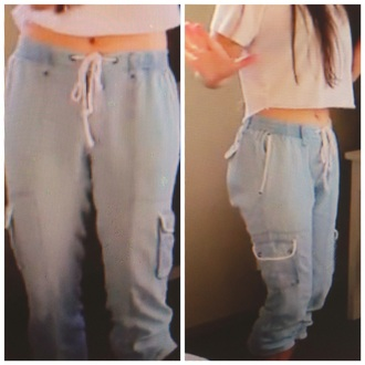 blue skinny jeans blue pants blue blue pants jeans  summer summer pants jeans tracksuit fashion