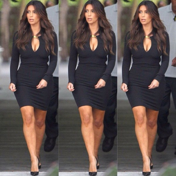 fashion blogger ring fashion little black dress prom dress