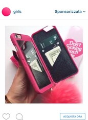 phone cover,pink,girly,tumblr