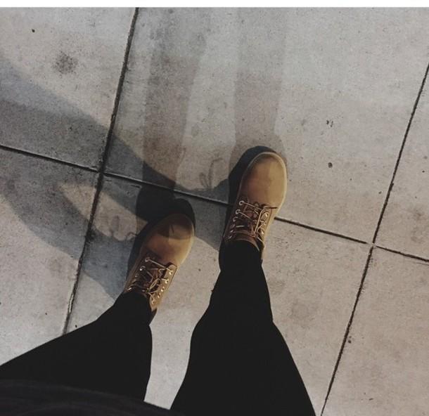 shoes Beatrice Miller boots combat boots shorts alissa violet