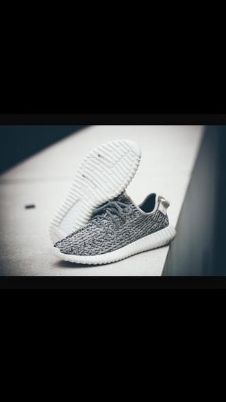 adidas sneakers kanye west